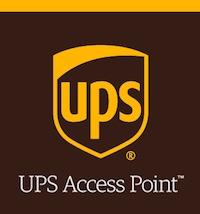 Afbeeldingsresultaat voor ups acces point